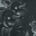 Blizzard Watch Brawl: Underdog Rules
