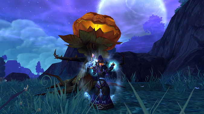 Arcane_Sanctum_Pumpkin_Hallows_End_Header