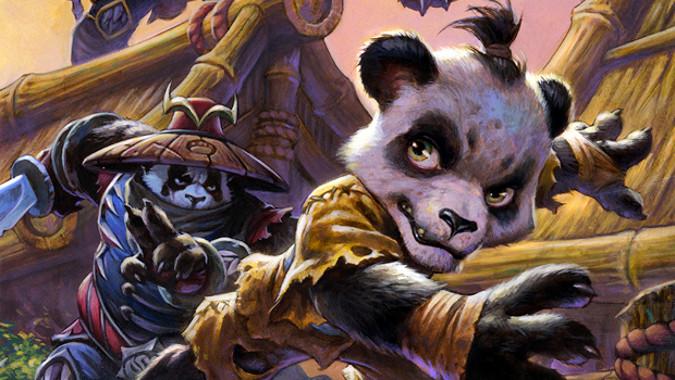 Pandaren-Header-100515