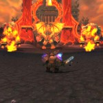 Plaguebearer: Thoughts on Death Knight ability pruning in Warlords of Draenor
