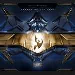 StarCraft 2: Legacy of the Void Collector's Edition contents revealed