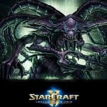 StarCraft 2 short story Sector Six explores the Legacy of the Void