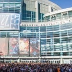 No, BlizzCon probably isn't moving from Anaheim