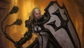 A beginner's guide to Game Modes in Diablo 3. Ready for an Adventure...Mode?