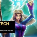 Deck Tech: Hearthstone's Echo Mage deck doubles up on minions