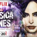 Jessica Jones' full trailer is a punch in the gut