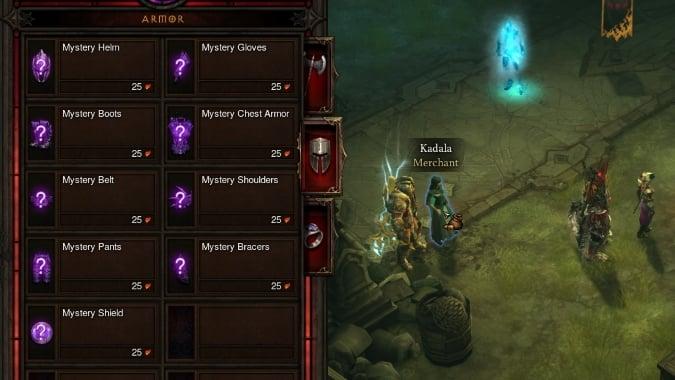 kadala-armor-d3