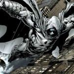 Legion, Hellfire, Y: The Last Man, and (maybe) Moon Knight in development for TV