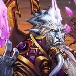 Lore Watch Episode 23: Velen and the Burning Legion