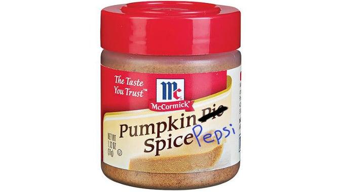 pumpkin-spice-pepsi