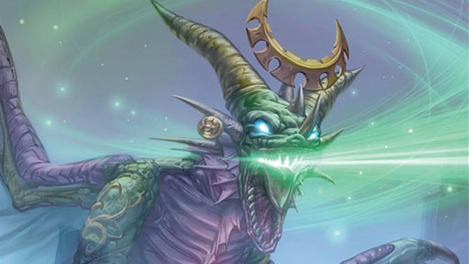 ysera_awakened_wow_tcg