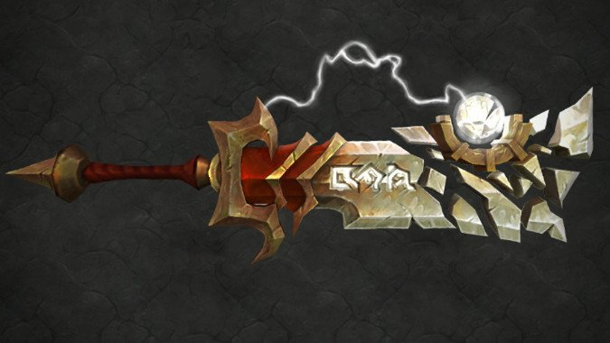 Ashbringer-Header-110815