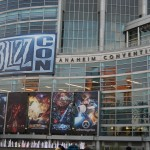 BlizzCon 2015: Day 1 Roundup