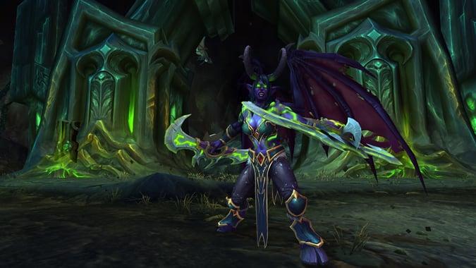 Demon_hunter_mardum
