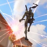 New Overwatch reporting system coming to consoles