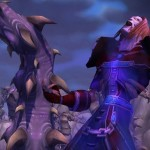 Shadow Word: Shadow Priest changes coming in Legion