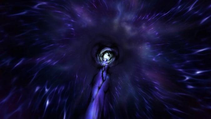 Void_naaru_dark_star