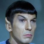 A new Star Trek TV series is happening