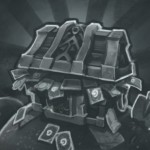 Blizzard Watch Brawl: Captain Blackheart's Treasure