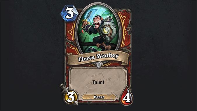 bw-FierceMonkey
