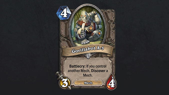 bw-Gorillabot