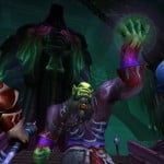 Blood Pact: Demonology's compare and contrast