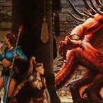Blizzard updating Warcraft 3, Diablo 2, and StarCraft in HD