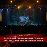 BlizzCon 2015: The future of Diablo 3 is patch 2.4