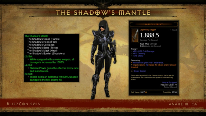 diablo-3-patch-2.4-shadow-mantle