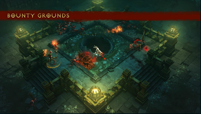 diablo-3-patch-2.4.-bounty-grounds