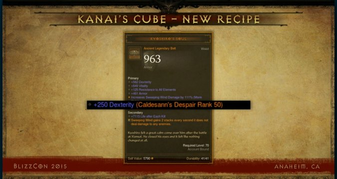 diablo-3-patch-2.4.-kanais-cube-new-recipe