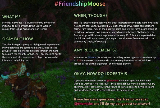 friendshipmoose