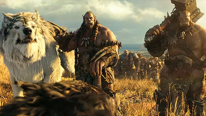 header_blizzcon_movie_durotan_doomhammer