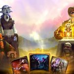 Top Cards from Hearthstone's League of Explorers