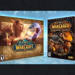 Blizzard holiday sales for WoW, StarCraft, Heroes and more