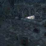 WoW Archivist: The hidden crypts of Karazhan