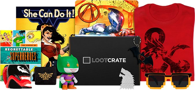 lootcrate-gift