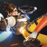 Overwatch wins Game of the Year at The Game Awards
