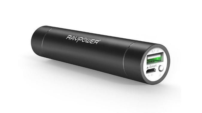 ravpower-battery-gift