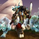 Totem Talk: How Enhancement Shamans got their groove back (probably)