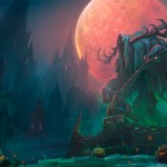 Heroes of the Storm free hero rotation and sales for November 24