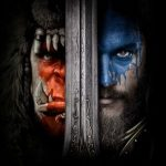 Warcraft Movie Review: A must-see for WoW fans