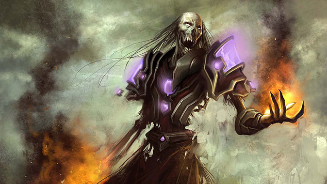 Arcane_Sanctum_header_Forsaken_Fire_Mage