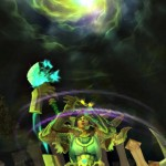 Plaguebearer: Death Knight rotational changes in Legion