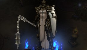 When does Diablo 3 Season 20 begin? March 13!