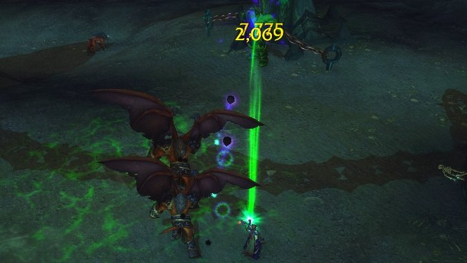 demonic-servitude-warlock-legion
