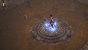 What did you do for Diablo 3's Season 20? What do you still have left to finish?