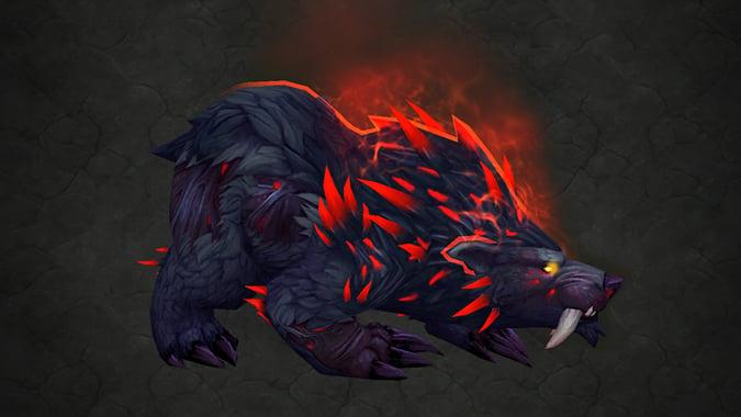 druid_claws_of_ursoc