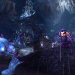 Know Your Lore: Warlock Artifact lore in Legion