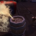 Zen Meditation: What Brewmaster Monks need to know for patch 7.0